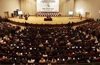 هل كذب النواب العراقيون حول الإجماع على إقالة الجبوري؟ (فيديو)