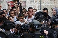 الاحتلال يقتحم الأقصى مجددا ويحاصر المرابطين داخل المسجد