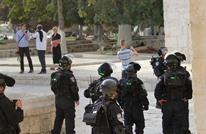 دعوات للمجتمع الدولي لاتخاذ إجراءات ضد جرائم الاحتلال بالقدس
