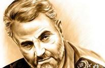 محلل إسرائيلي: خيوط معركة سوريا بيد الجنرال سليماني