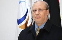 """رئيس العدالة والبناء بليبيا: """"الرئاسي"""" عاجز.. ولا لحكم العسكر"""