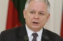 بولندا قلقة من تطبيق الشريعة الإسلامية في 50 منطقة بالسويد