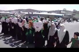 إصابات في مواجهات مع الاحتلال في الضفة الغربية نصرة للأقصى