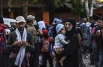 """سوريون برحلة عكسية من أوروبا لتركيا: ماذا قالوا لـ""""عربي21""""؟"""