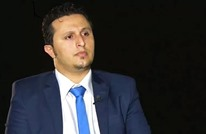 مسؤول يمني: الرئيس هادي سيعود إلى عدن خلال أقل من أسبوع