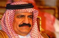 السعودية: مستعدون لفتح حدودنا لقبول مزيد من لاجئي سوريا
