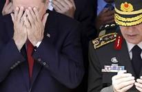 """""""سلايت"""" الفرنسية: عودة الجيش إلى الواجهة السياسية بتركيا"""
