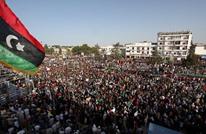 بذكراها السادسة: كيف ينظر الليبيون لثورتهم ومستقبلها؟ (ملف)