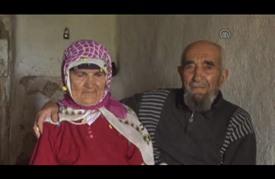 نهاية سعيدة لقصة حب بعد 77 عاماً
