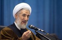 خطيب جمعة طهران يشكك بكفاءة السعودية في إدارة الحج
