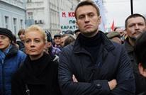 """موسكو تستعد لتصنيف مؤيدي نافالني """"جماعة متطرفة"""""""