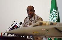 """عسيري: طائراتنا بقاعدة """"إنجرليك"""" جاهزة لشنّ عمليات بسوريا"""