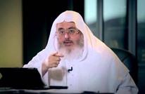الشيخ السعودي المنجد: لا ينبغي العمل كمحلل رياضي