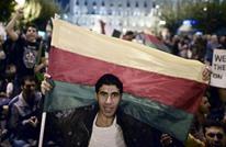 مناهج جديدة لأكراد سوريا باللغة الكردية بدلا من العربية