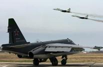 التايمز: موسكو ترسل أسلحة وقوات لدعم الأسد