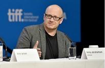 """""""روم"""" يفوز بجائزة الجمهور في مهرجان تورنتو للفيلم"""