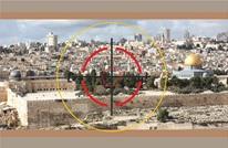حراس الأقصى.. الاحتلال يستهدفهم والأردن تكتفي بالشجب