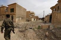 مستشرق إسرائيلي: في العراق تطهير عرقي برعاية أمريكية