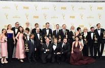 """""""غايم أوف ثرونز"""" أفضل مسلسل درامي بجوائز """"إيمي"""""""