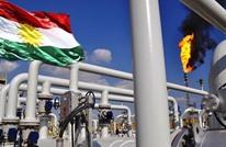 عائدات النفط لأكراد سوريا تتجاوز 10 ملايين دولار شهريا
