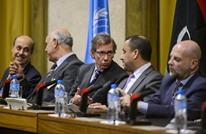 تمديد ولاية برلمان طبرق.. وأعضاء بالمؤتمر يفوضون فريق الحوار