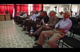 """شخصيات فلسطينية: دعوة """"المجلس الوطني"""" تعزز الانقسام"""