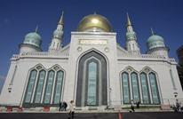 هافنجتون بوست: بوتين يتعامل مع الإسلام بوجهين حسب مصالحه