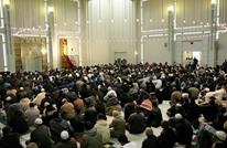 FBI:تصاعد مفاجئ في الاعتداءات على المسلمين خلال عام 2015