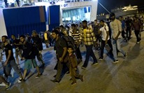 أسقف مجري يرفض دعوة البابا لاستضافة اللاجئين السوريين
