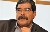 حزب كردي سوري ينفي دعوته لاجتماعات الرياض وحملة ضد حضوره