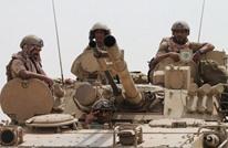 مقتل 5 جنود سعوديين باشتباكات قرب حدود اليمن