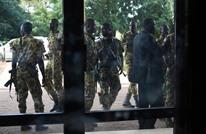 "18 قتيلا بـ""هجوم إرهابي"" في بوركينا فاسو واحتجاز رهائن"