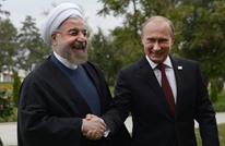 محلل إسرائيلي: سوريا وإيران رهينتان لأهداف بوتين