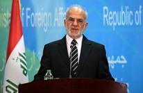 العراق يعلن الإفراج عن الصيادين القطريين المختطفين