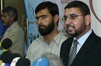حماس ترفض مؤتمرا دوليا للسلام تستضيفه فرنسا.. وتحذر