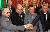 ترتيبات لمرحلة سياسية دون أي دور للإسلاميين في الجزائر