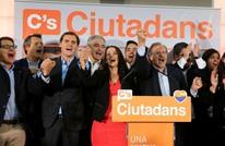 رئيس كتالونيا المقال ببروكسل وحزبه سيشارك بالانتخابات