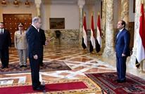وزراء جدد بمصر.. من رحم ساويرس وهيكل ومبارك وضد الإخوان