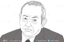 نجيب ساويرس .. أحجار على رقعة الشطرنج المصرية (بورتريه)