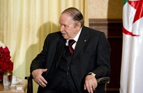 روبرت فيسك: هل بدأ الجيش الجزائري يتحرك ضد بوتفليقة؟
