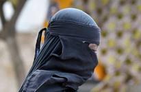 فرنسيات بسوريا يبدأن إضرابا للمطالبة بإعادتهن إلى بلادهن