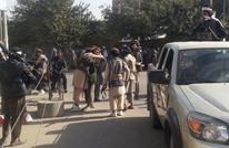 جنرال أمريكي: روسيا ربما تساهم في إمدادات لمسلحي طالبان