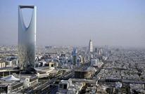 السعودية تدرس السماح للوافدين بالاستثمار في المهن الحرة