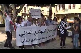 البرلمان اللبناني يخفق للمرة الـ29 على التوالي بانتخاب رئيس جديد للبلاد