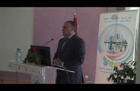 الرباط تحتضن المؤتمر الدولي للمدن الذكية بشمال أفريقيا الأسبوع المقبل
