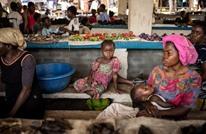 الكونغو تحظر فيلما يتناول قضية ضحايا الاغتصاب بالحروب