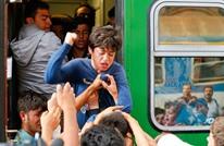 يونيسيف: الحرب تحرم 13 مليون طفل من التعليم في الشرق الأوسط