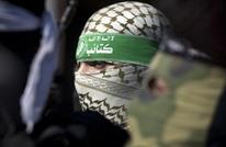 """فصائل فلسطينية: انعقاد """"المجلس الوطني"""" يكرّس الانقسام"""
