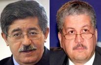 """مواقف حكومية """"متناقضة """" لأزمة واحدة في الجزائر"""