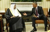 محلل إسرائيلي: الرياض تقول لواشنطن: إمّا نحن أو إيران